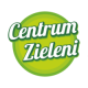 Logo_WWW w png