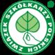 zszp_logo_480